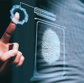 fingerprint_main